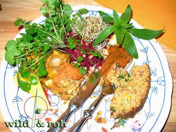 http://tine-taufrisch.blogspot.de/2014/01/samstags-wildundroh-mit-hackbraten.html