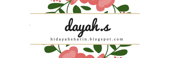 Dayah.S