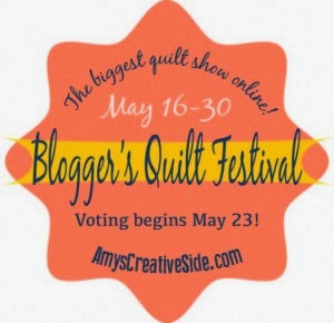 http://amyscreativeside.com/2014/05/16/bloggers-quilt-festival-spring-2014/