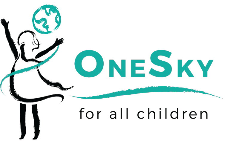 About OneSky (formerly Half The Sky)
