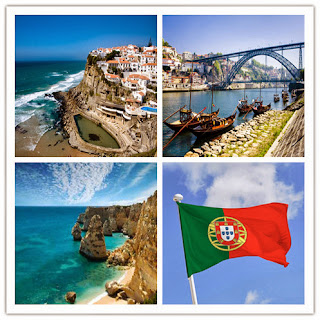 Portugal VPN Gratuit