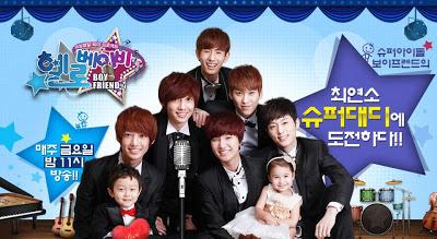 Korean TV Shows Online | Kshow123