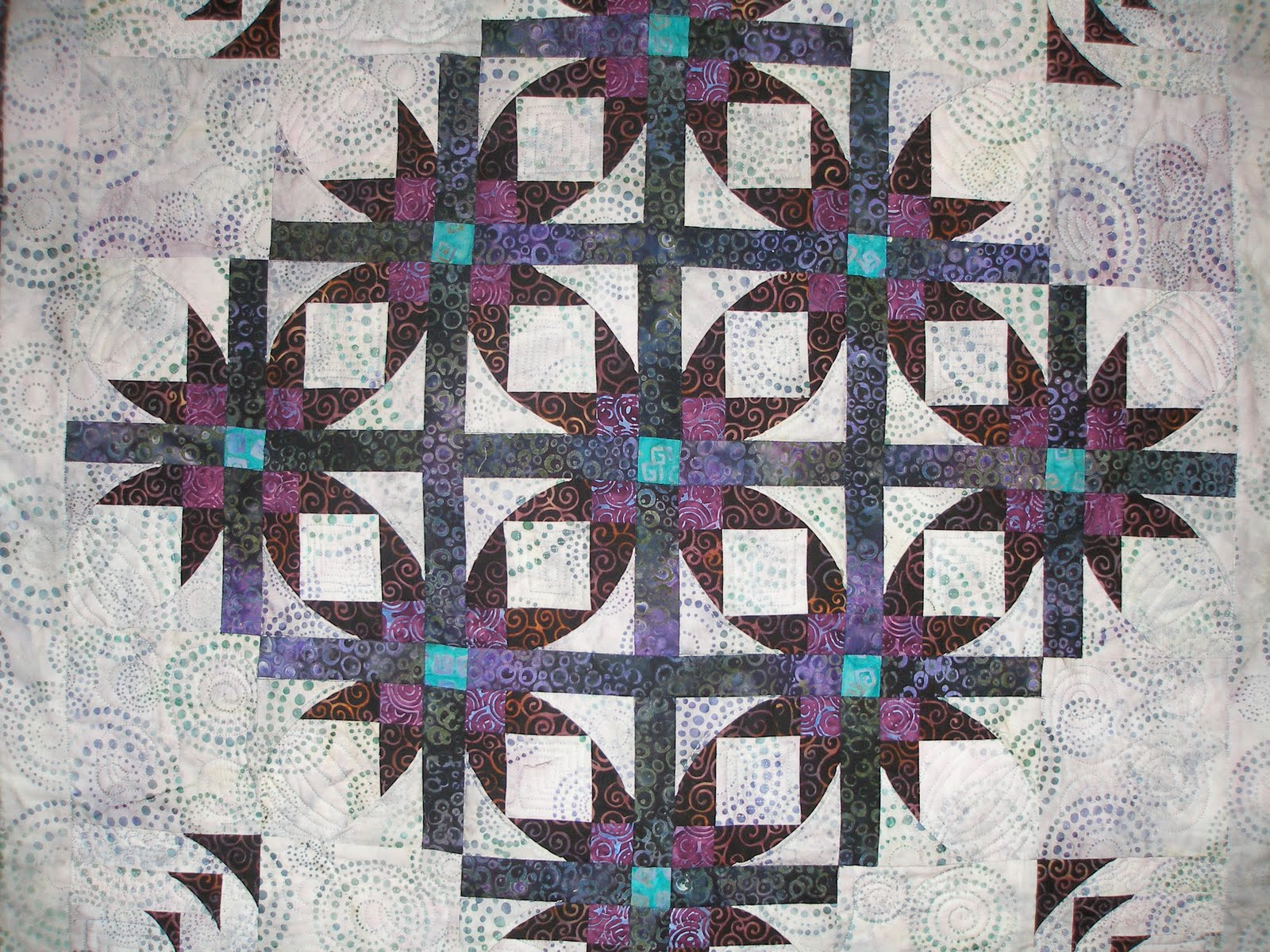 mexican quilt Plaza is the third album by quilt a name implying a meeting place, a crossroads, a coming together.