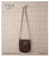 Miche Mya Hip Bag