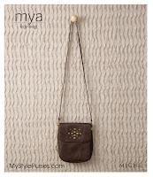 Miche Mya Hip Bag