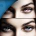 الحلقة 9 : التأثير على الوجه باستعمال الفوتوشوب (تغيير لون الشعر و العين و تبييض الاسنان)