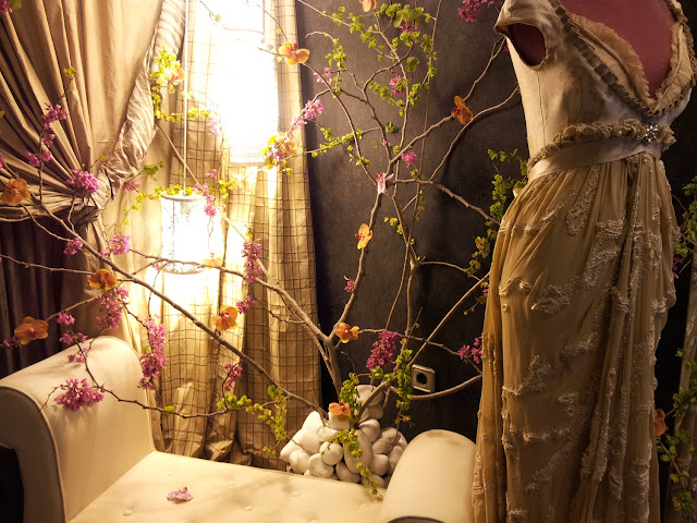 vestido+atelier+manolo+giraldo