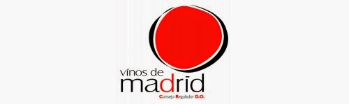 Denominación de Origen Madrid Vinos
