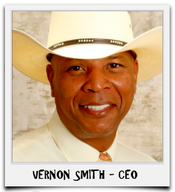 VERNON SMITH - CLICK PHOTO TO VIEW THIS BULLETIN