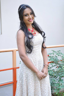 Vennela Stills At Veeri Veeri Gummadi Pandu Trailer Launch 4.jpg