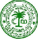 Recruitment in Aligarh Muslim University AMU June 2014