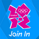 London 2012 Join In android App