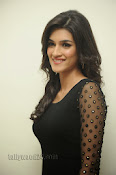 Kriti Sanon Photos at 1 Nenokkadine Audio Release-thumbnail-6