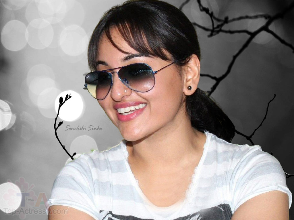 download free hd wallpapers of sonakshi sinha | live headlines