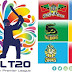 ASTROLOGY PREDICTION  Trinidad and Tobago Red Steel vs St Lucia Zouks, 23rd Match Series: Caribbean Premier League, 2015 Date: Wed, Jul 15, 2015 Venue: Queen's Park Oval, Port of Spain, Trinidad