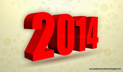 tahun baru 2014 untuk wallpaper natal 2013 2014 kamu bisa melihat