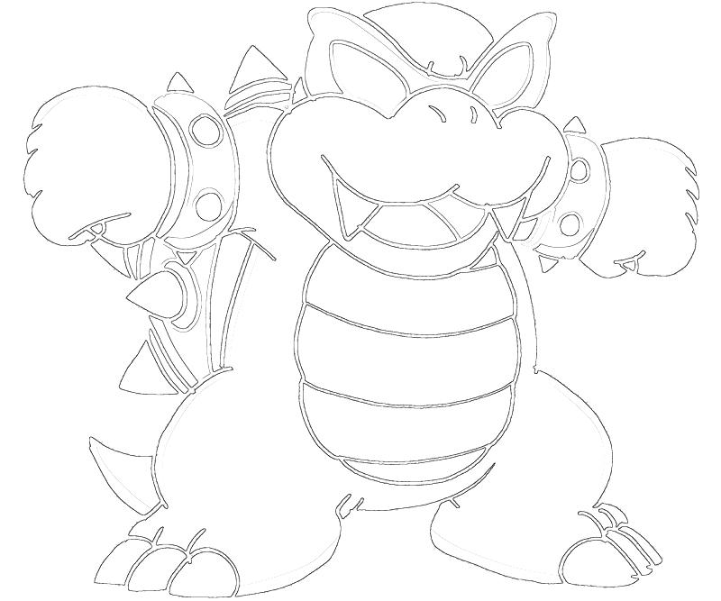 printable-roy-koopa-staff_coloring-pages-6