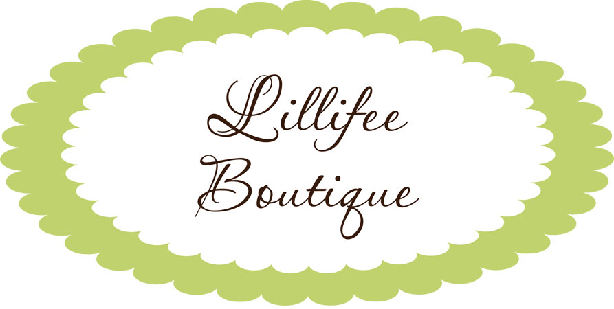 Lillifee Boutique