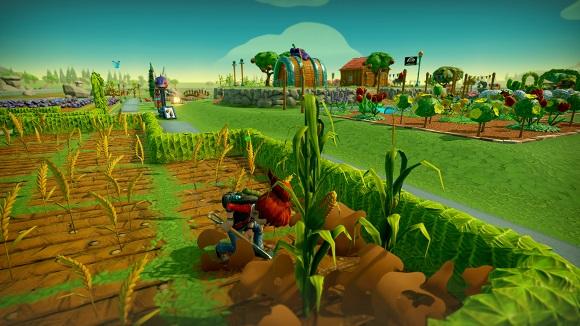 farm-together-pc-screenshot-suraglobose.com-5