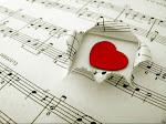 No duelen las canciones duelen los recuerdos
