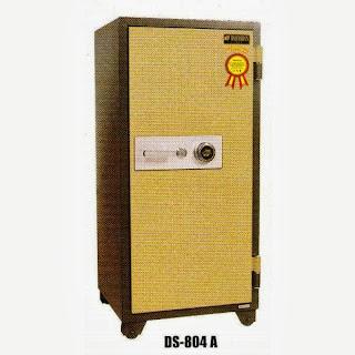 Brankas Daichiban DS 804 A