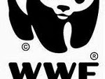 Jawatan Kosong Terkini World Wide Fund for Nature (WWF) - 29 December 2013