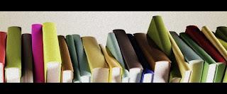 30 dni z książkami (20)
