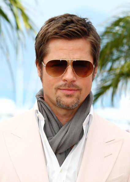 good male hairstyles. hairstyles for short hair men.