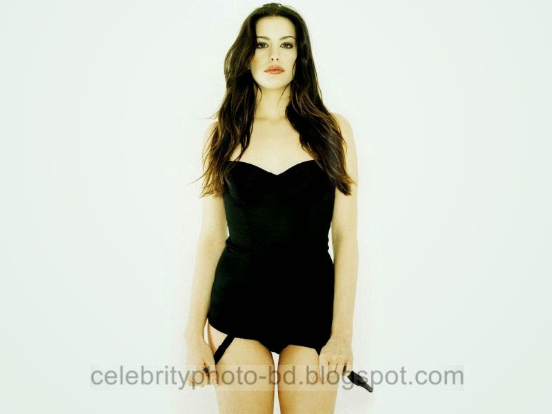 Hot+Hollywood+Actress+Liv+Tyler's+Latest+HD+Photos+And+Wallpapers+Collection+2014 2015005