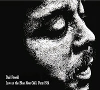 http://jazzdocu.blogspot.it/2015/05/bud-powell-in-paris.html
