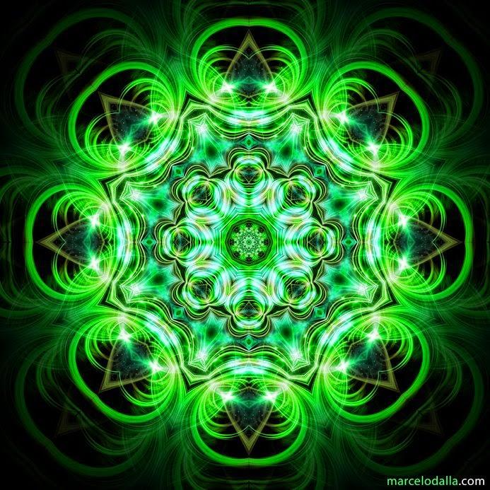 http://www.szivarvanydesign.hu/2012/01/063-djawal-khul-es-hilarion.html