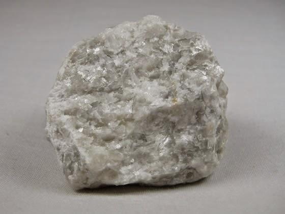 Las rocas metam rficas caracter sticas y ejemplos for Marmol caracteristicas y usos