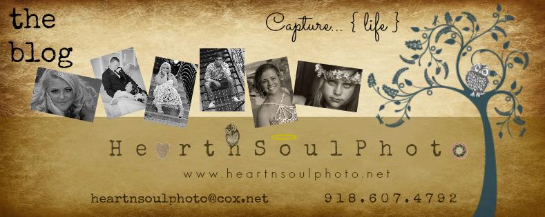 HeartnSoulPhoto