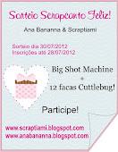 Participem!!!
