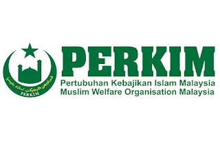 Jawatan Kosong Terkini 2015 di Pertubuhan Kebajikan Islam Malaysia (PERKIM) http://mehkerja.blogspot.com/