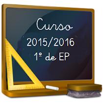 Curso 2015/2016