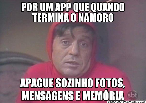 facebook, frases, frases facebook, frases para facebook, frases para status, frases status, imagens com frases, status de amor, status para facebook, frases chapolin, Frases chaves