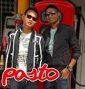 PASTO