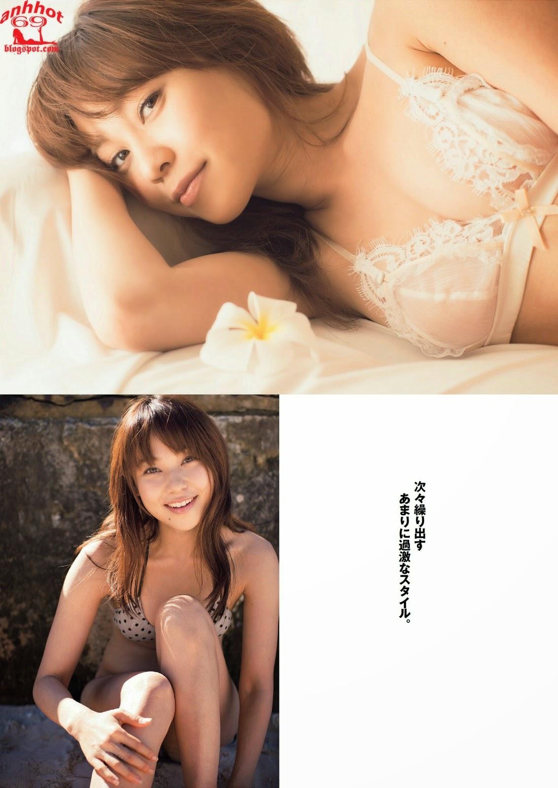 mayuko-nagasaki-02548760