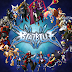 News- New BlazBlue Rated For Vita
