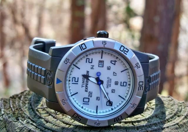 Мужские наручные часы Timex Таймекс Expedition купить в