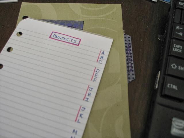 planner, paper, keyboard