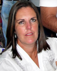 Lídia Rocha