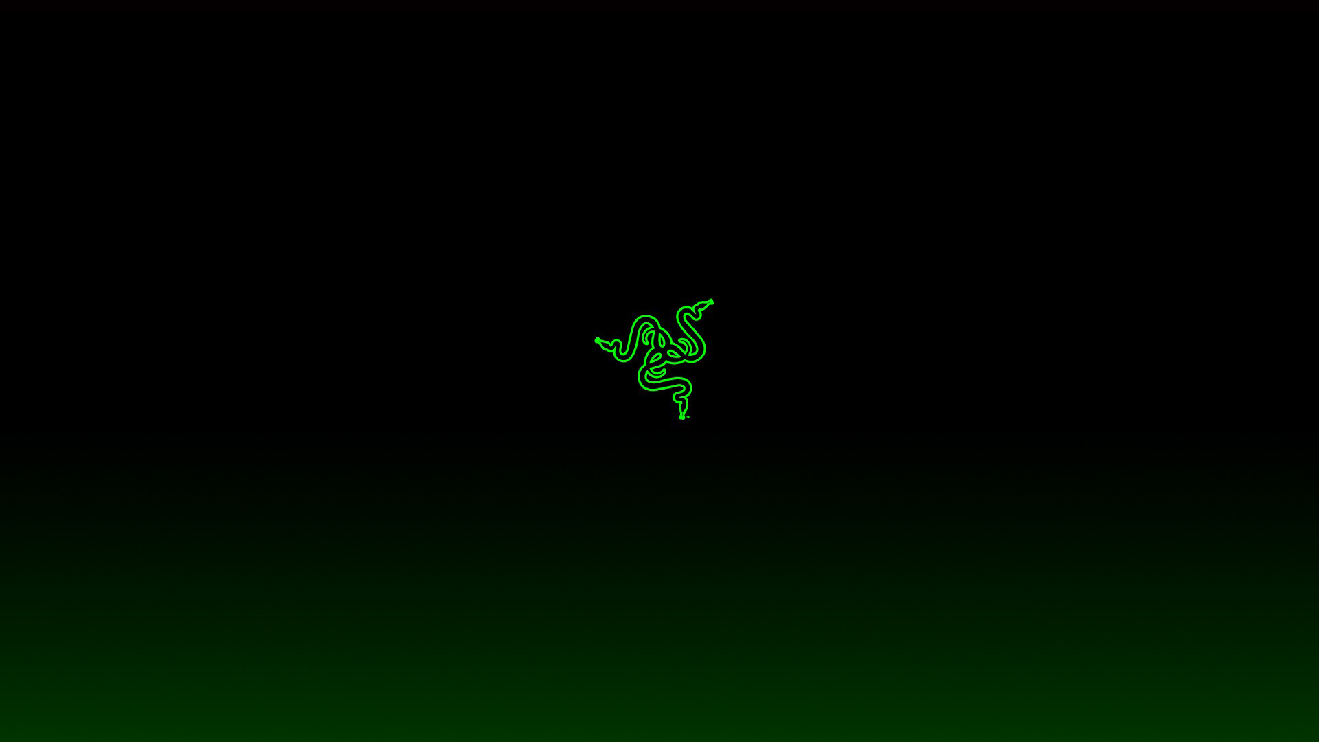 razer wallpaper 1920x1080 red - photo #33