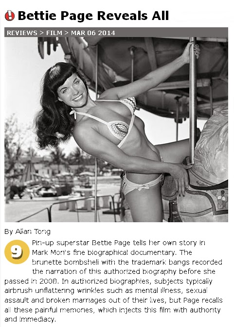 http://exclaim.ca/Reviews/Film/bettie_page_reveals_all-directed_by_mark_mori