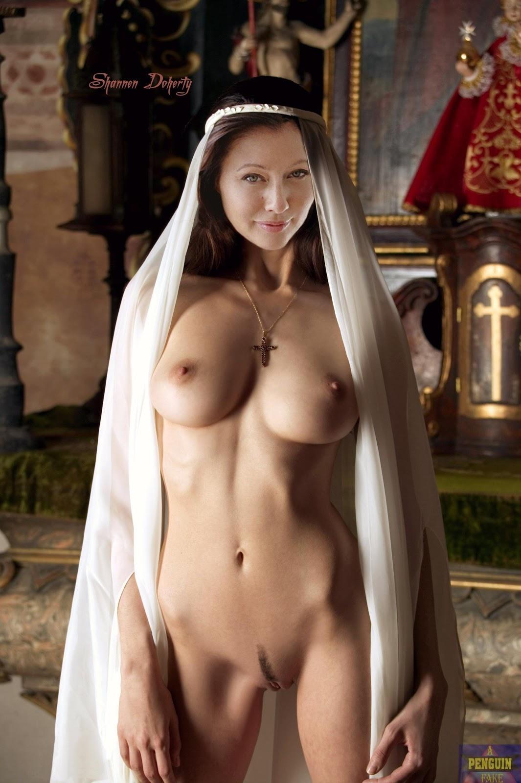 Angela Vazquez Nude angie vazquez fake sex photo sexy girls | free download nude