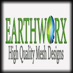 :.EARTHWORX.: