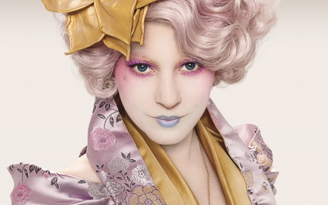 make up juegos maquillaje
