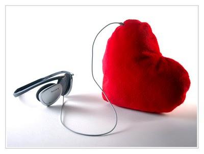 bintancenter.blogspot.com - Perbedaan Antara Nafsu & Cinta