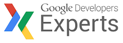 Zig's profile in Google Experts